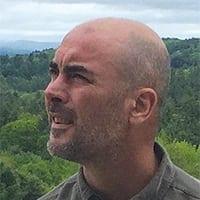 David Muise