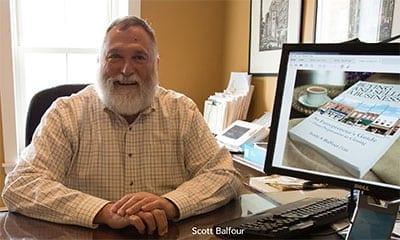 scott-balfour-magnusson-balfour-commercial-brokers