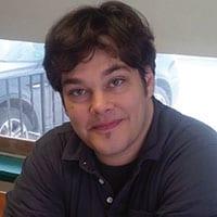 Michael Krapovicky