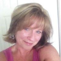 Donna Rousseau